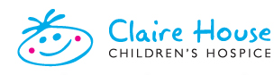 Claire House Hospice
